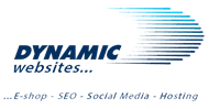 dynamicwebsites.gr